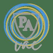 Copy of Copy of vac logo