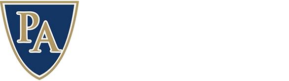 Pulaskiacademy